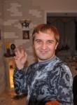 Denis, 40, Kiev