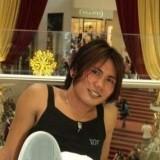 Jeffrey, 18  , Manila