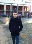 Shakhriyar, 31  , Moscow