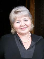 IRINA, 58, Russia, Barnaul