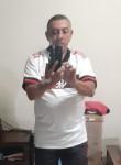 Alexandre, 44  , Niteroi