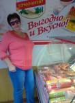 Galina, 53  , Sayanogorsk
