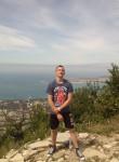 Ilya, 36  , Krasnodar