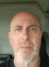 Keith , 49, United Kingdom, Liverpool