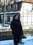 Viktoriya, 40  , Slupsk