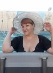 Svetlana, 45  , Almaty
