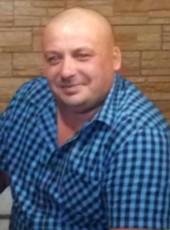 Eduard, 41, Russia, Velikiy Ustyug