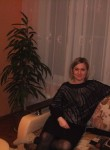 Tatyana, 41  , Novovarshavka