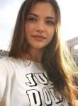 Inna Avilova, 25, Moscow