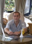 Мурад, 35 лет, Екатеринбург