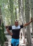 Աբօ, 22  , Yerevan