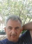 Kostas, 53  , Athens