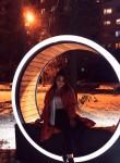 Kristina, 20  , Volzhskiy (Volgograd)