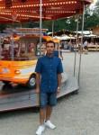 Abolfazl, 33  , Toging am Inn