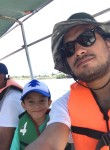 IvanHdez, 32  , Ixtapaluca
