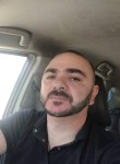 irakli, 41  , Tbilisi