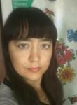 Lyubov, 41  , Safakulevo