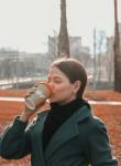 Alina, 22  , Saransk