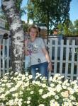 Tatyana, 53, Petrozavodsk
