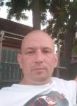 Sergey, 32, Smila
