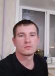 Petr, 33  , Chita