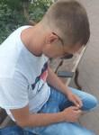 Aleksey, 28  , Ramenskoye