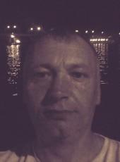 Dima, 37, Ukraine, Mykolayiv