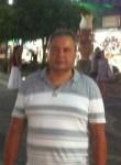 Nikolay, 58  , Saratov