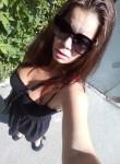 Samaya, 31, Yekaterinburg