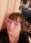Irisha, 35  , Yaroslavl