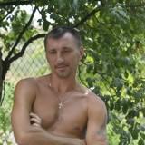 Roman, 39  , Zgorzelec