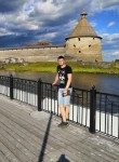 Kirill, 22  , Shlisselburg