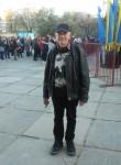 Stepan, 70  , Chernivtsi