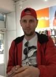 Nikolay, 33  , Cherkasy