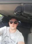 Dmitriy, 31, Tula