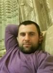 ramazankurbd897