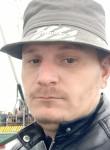 Zheka, 30, Moscow