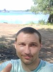 Maksim, 30, Shymkent
