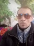 Sergey, 45, Yekaterinburg