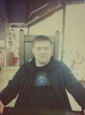 IVAN, 35, Russia, Kemerovo