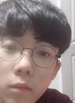 KenMeadow, 20  , Seongnam-si
