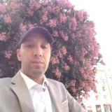 Aziz, 42  , Savignano sul Rubicone
