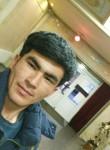 Khuligan, 25, Sobinka
