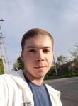 aleksandr, 24, Almaty