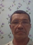 Ilshat, 54  , Verkhneyarkeyevo