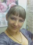 Yuliya, 31  , Verkhoture