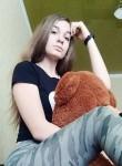 Serafima, 26, Shchelkovo