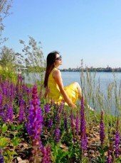 Adelina, 30, Russia, Ufa