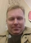 Олег, 42 года, Кинешма