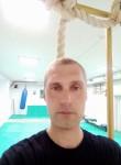 Sergey, 45  , Vladimir
